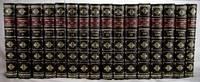 Memoires concernant l'histoire, les sciences, les arts, les moeurs, les usages, &c. des chinois (16 volume set)
