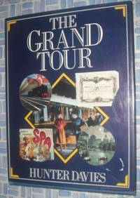 image of The Grand Tour