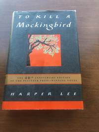 To Kill a Mockingbird by Harper Lee - Hardcover - 1st Thus - 1999 - from Masons' Books (SKU: 1892)