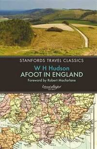 Great Britain Travel book