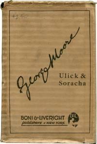 ULICK & SORACHA