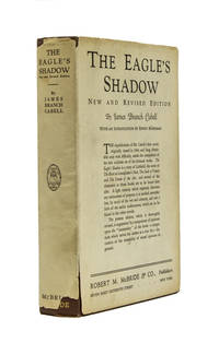 The Eagle's Shadow. A Comedy of Purse-Strings. With an Introduction by Edwin Bjorkman