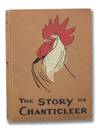 View Image 1 of 4 for The Story of Chanticleer Inventory #2294727