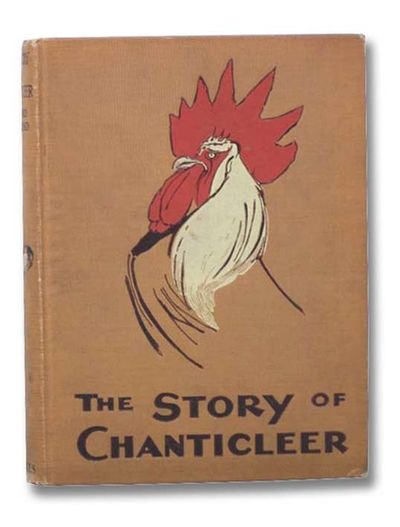 Frederick A. Stokes Company, 1913. First Edition. Hard Cover. Very Good/No Jacket. Shepherd, J. A. F...