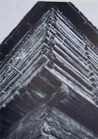 Elementare Architektur (Basic Architecture)