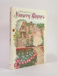 Pumpkin Book of Nursery Rhymes