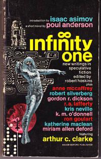 Infinity One