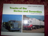 Trucks of the Sixties and Seventies Warne's Transport Library