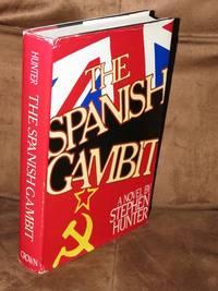 The Spanish Gambit  - Signed