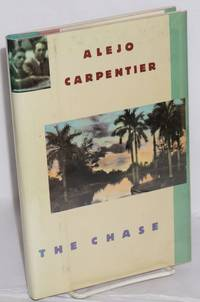 The chase; translated by Alfred Mac Adam