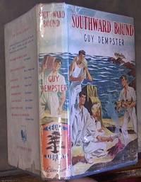 image of Southward Bound