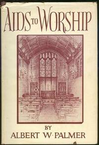 AIDS TO WORSHIP A Hand-Book for Public and Private Devotions