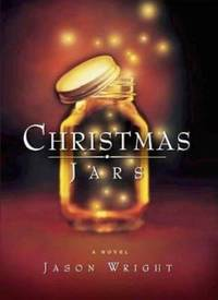 image of Christmas Jars: A Novel