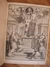 View Image 3 of 4 for ...FABULARUM AESOPIARUM, LIBRI V. Notis Illustravit in Usum Serenissimi Principis Nasauii David Hoog... Inventory #6410
