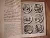 View Image 4 of 4 for ...FABULARUM AESOPIARUM, LIBRI V. Notis Illustravit in Usum Serenissimi Principis Nasauii David Hoog... Inventory #6410
