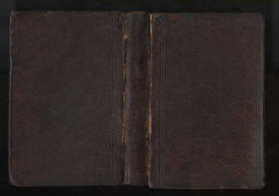 Lyon: Widow of Antoine de Harsy, 1615. First Edition. Hardcover (Full Leather). Very Good Condition....