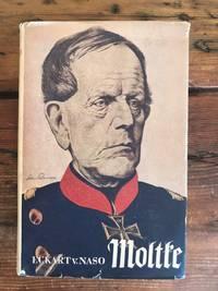 image of Moltke: Mensch und Feldherr