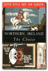 Northern Ireland  The Choice