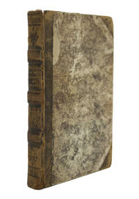 Account of the First Voyages and Discoveries Made by the Spaniards in America by  Bartalome De Las CASAS - First Edition - 1699 - from Heritage Book Shop, LLC and Biblio.com