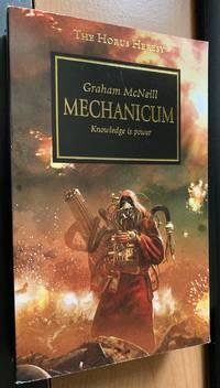 image of Mechanicum