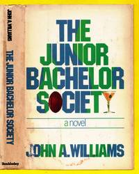 The Junior Bachelor Society