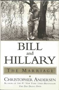 Bill and Hillary - The Marriage