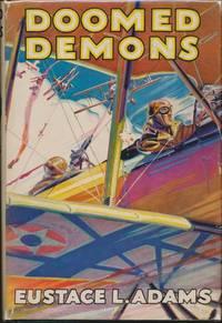Doomed Demons
