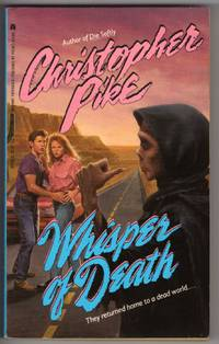 image of Whisper of Death