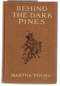 Behind the Dark Pines