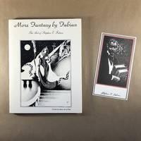 More Fantasy by Fabian: The Art of Stephen E. Fabian