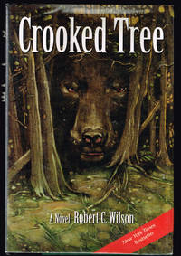 image of Crooked Tree