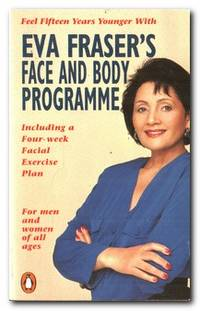 image of Eva Fraser's Face and Body Programme