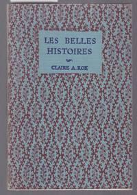 image of Les Belles Histoires