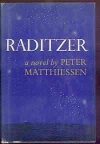 Raditzer