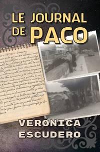 image of Le journal de Paco
