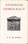 Athenian Democracy.