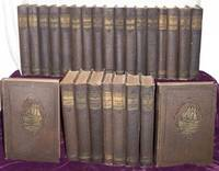 Joseph Conrad Collection, Matched Set of 26 Titles