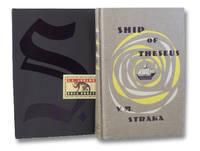 S./Ship of Theseus