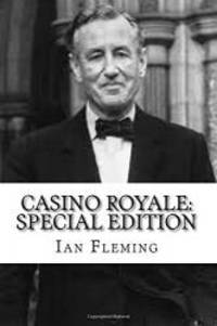 image of Casino Royale: Special Edition