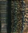 Title is Harper's New Monthly Magazine Volume 74 December 1886 to May 1887 Volume vol. 74 ( 1887)[Leather Bound]
