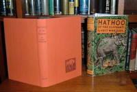 Hathoo of the Elephants