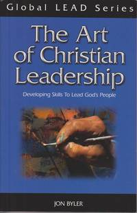 The Art of Christian Leadership