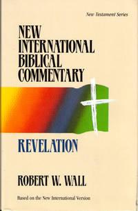 New International Biblical Commentary: Revelation