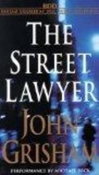 The Street Lawyer (John Grisham)