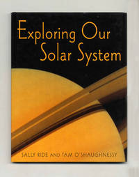 image of Exploring Our Solar System  - 1st Edition/1st Printing