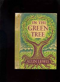 In the Green Tree