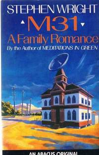 M 31: A Family Romance (Abacus Books)