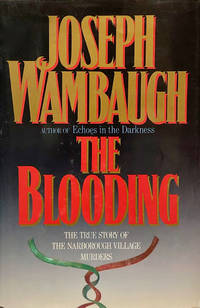 image of The Blooding