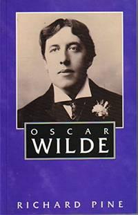 Oscar Wilde Gill's Irish Lives Series