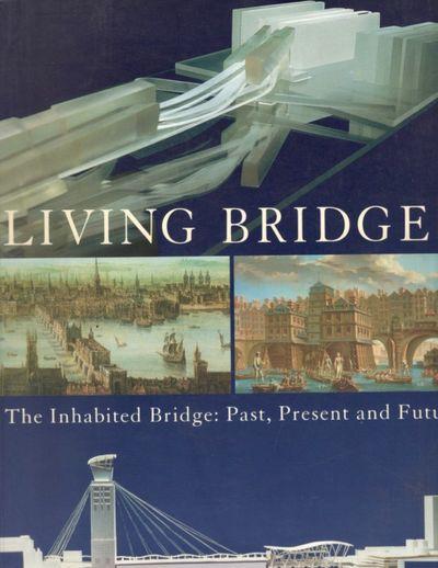 New York: Royal Academy of Arts, London. Prestel Munich New York, 1996. Ex-Library. Paperback. Very ...